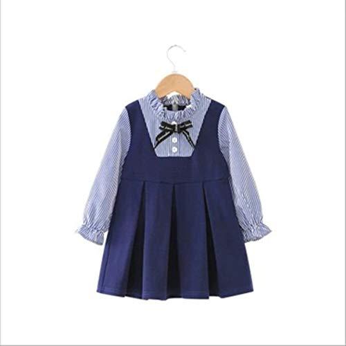 WEIWEITOE-IT Spring Autumn Sleeveless Jacket for Men Women Fashion Warm Hooded Winter Vest Plus Size Mens Work Vests Coats