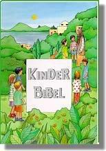 Personalisierte Kinderbibel, Jesus erzählt Ihrem Kind aus seinem Leben (persönliche Kinderbibel)