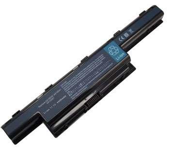 laptop-akku-fur-acer-aspire-v3-571-g-73636g50makk-qualita-c-premium-garantie-gebiet-frana-ais-akku-f
