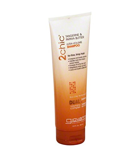 giovanni-cosmetics-2chic-ultra-volume-shampoo-tangerine-papaya-butter-85-ounce-by-giovanni-cosmetics