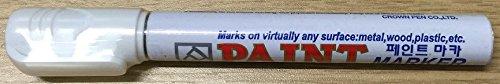 paint-pen-white-marker-paint-pen-white-will-writes-on-tyres-metal-plastic-wood-glass-porcelain-rubbe