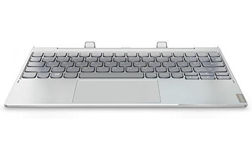 Lenovo Miix 320