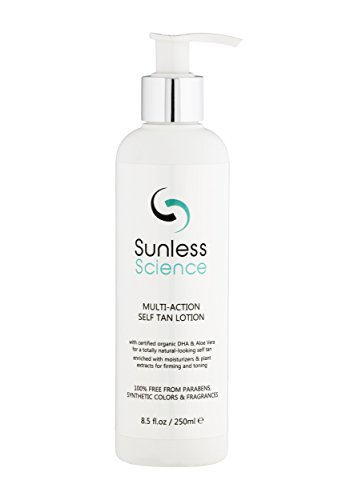 sunless-science-multi-action-self-tan-lotion-best-selling-usa-organic-natural-sunless-tanner-fragran