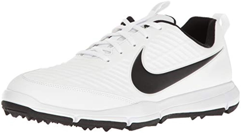 Nike Nike Nike Explorer 2 Scarpe Sportive, Uomo, Uomo, Explorer 2, Bianco, 41 | A Primo Posto Tra Prodotti Simili  | Bella E Affascinante  | Gentiluomo/Signora Scarpa  | Scolaro/Signora Scarpa  | Uomini/Donne Scarpa  7c2988