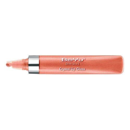 BEYU - Crystal Lip Gloss - 15 - Atomic Tangerine
