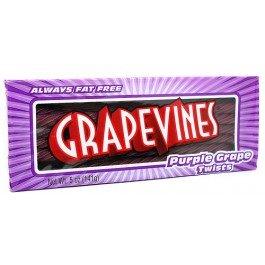 grape-vines-twists