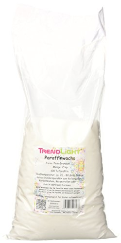 trendlight-890018-2-pure-paraffin-wax-for-candle-making-2-kg-granules-white