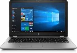 HP 1WY59EA#ABU - 250 G6 Laptop 15.6
