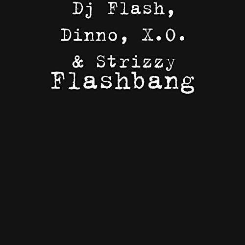 the division 2 flashbang keychain