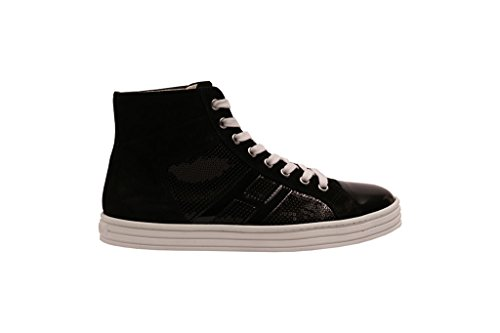 Hogan rebel high top alta
