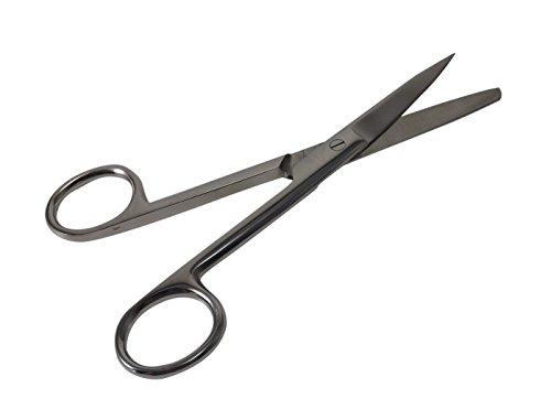 inkgrafix-r-ciseaux-special-piercing-ciseaux-teflonstabe-teflon-kanulenschlauchen-acier-chirurgical-