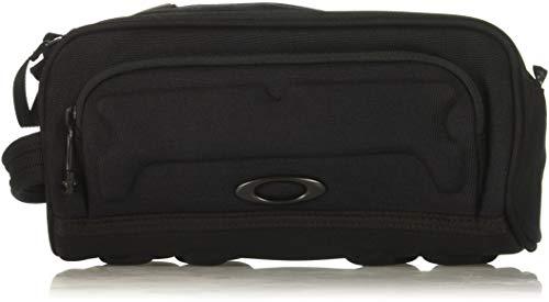 Oakley Duffle Bags Blackout ICON Beauty Bag 1