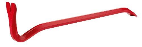 Knipex 9R 271 700 2 Nageleisen 700mm