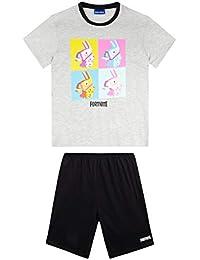 7ddbc00d29d8b Amazon.fr : Samoja Kids - Garçon : Vêtements