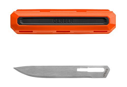 Gerber Vital Big Game Folder lames de remplacement
