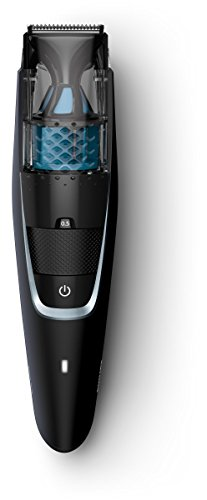 Barbero Philips Serie 7000 BT7201/16