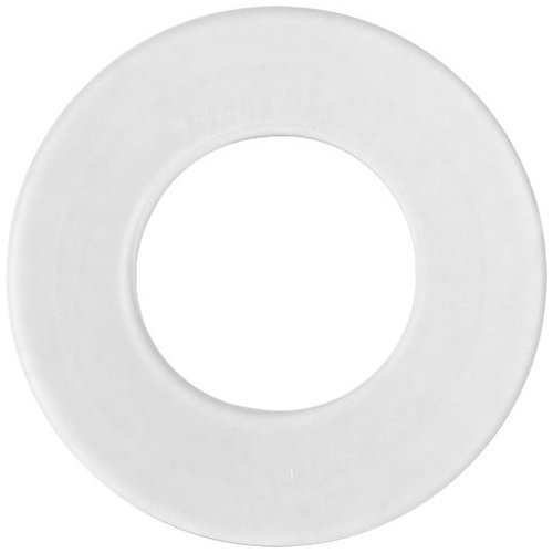geberit-robinet-de-chasse-deau-de-rechange-base-rondelle-detancheite-transparent