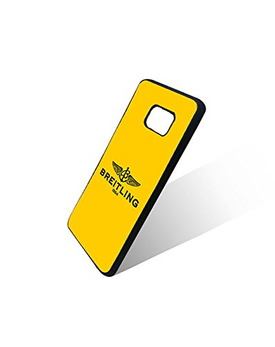 cute-samsung-galaxy-s6-edge-case-brand-breitling-sa-logo-pattern-drop-protection-your-phonegalaxy-s6