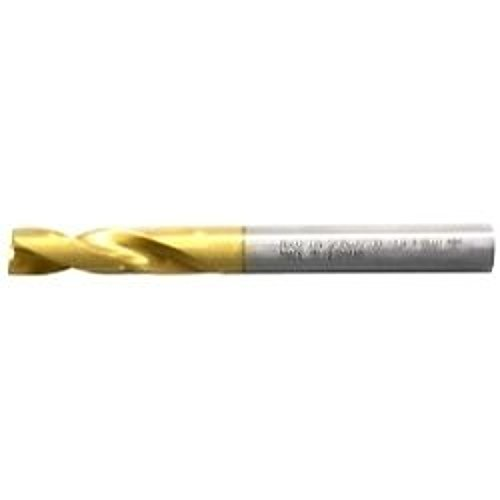 Dent Fix df-1780t Titanium spot Weld drill bit Hsco Tin