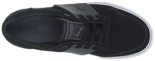 Puma - - El Ace 2 Pn Homme Chaussures Noir