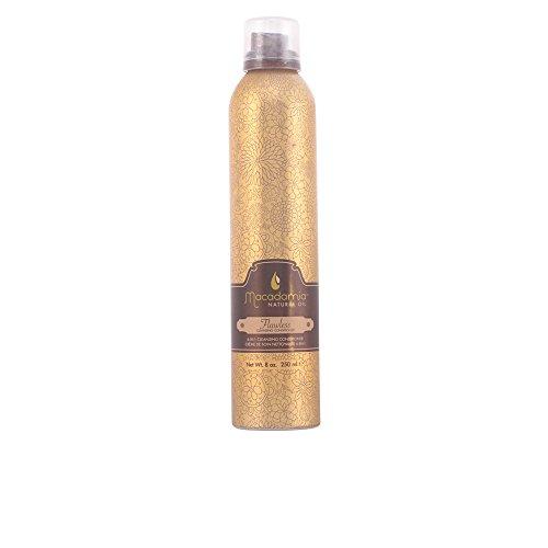 macadamia-natural-oil-acondicionador-limpiador-perfecto-250ml