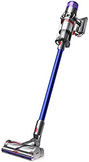 Dyson V11 Absolute Pro Cord-Free Vacuum (Swappable Battery Technology)