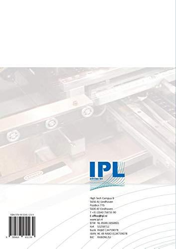 ERP-systemen voor Productie en Groothandel 2017: een onafhankelijke evaluatie