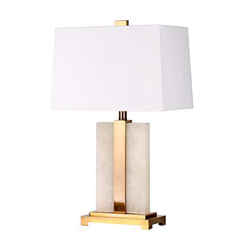 Lámparas de escritorio Dormitorio estudio lámpara de noche luz ...