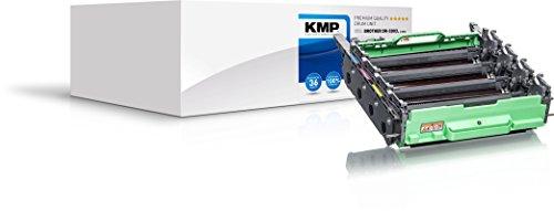 Preisvergleich Produktbild KMP Trommeleinheit für Brother HL-4140/4150, B-DR25