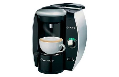 Tassimo-T40-Multi-Drinks-Machine-by-Bosch-Silver