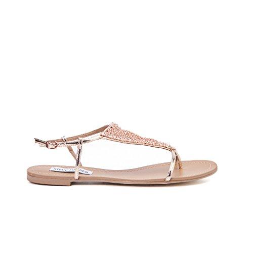 sandali-schiava-donna-steve-madden-pelle-lucida-colore-rosa