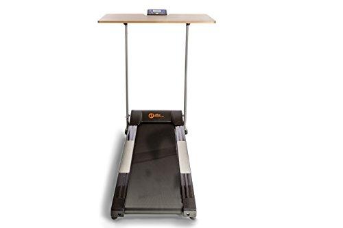 Office Fitness Deskwalker – Treadmills