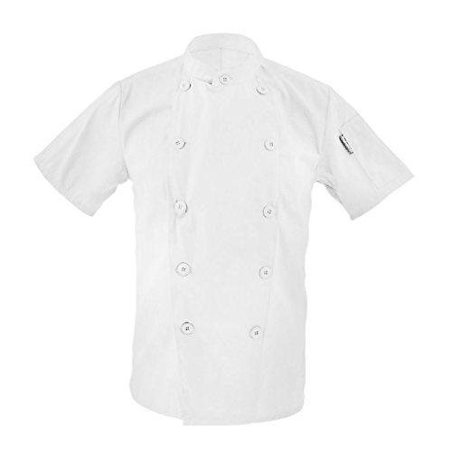 magideal-unisex-giacca-cappotto-manica-corta-uniforme-da-cuoco-chef-bianco-m