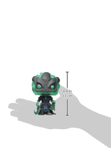 Funko-Thresh-figura-de-vinilo-coleccin-de-POP-seria-League-of-Legends-10303
