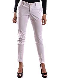 wholesale dealer 5340d 852e5 Amazon.it: Fay - Pantaloni / Donna: Abbigliamento