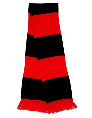 result-team-scarf-red-black-o-s