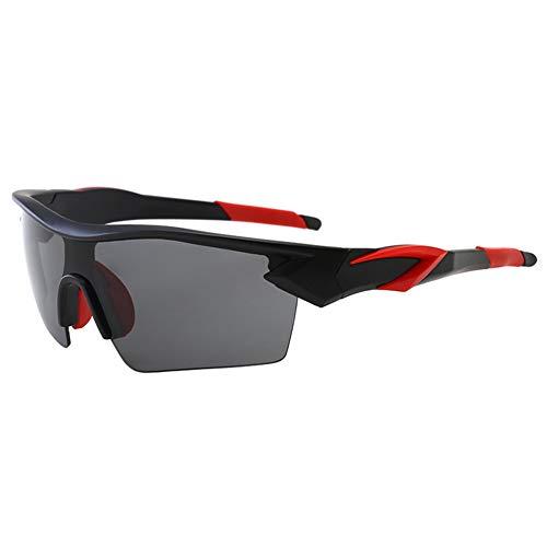 LAAT Gafas sol deportivas gafas sol polarizadas Gafas