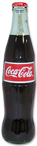 coca-cola-mexican-coke-coca-cola-6-12-oz-bottles