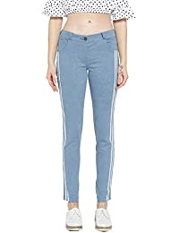 Rider Republic Women's Slim Fit Jeans