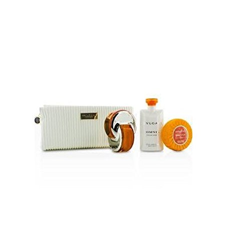 bulgari-set-deau-de-toilette-avec-vaporisateur-lotion-corporelle-savon-sac-75-ml