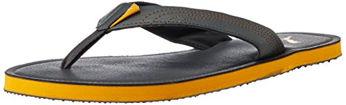 cd256070d Puma 18889305 Men S Ketava Iii Dp Turbulence And Gold Fusion Hawaii ...