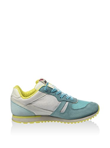 Lotto , Damen Sneaker Bianco