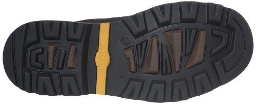 Homme Wv6tbxu4qp Nework Trail Marron Chaussure De Aigle Pf6qxowb Foncé 4ZOHpW4