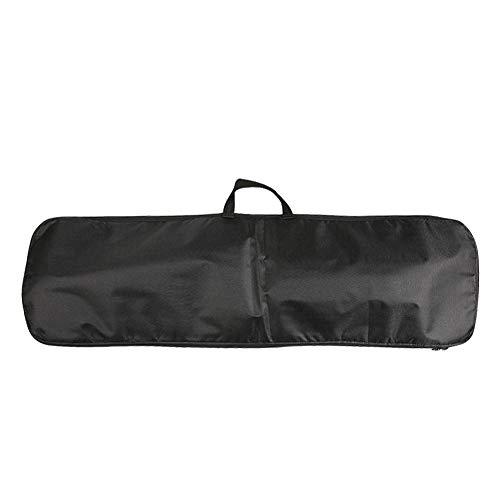 Purebesi Kajak Paddel Tasche -Paddel,EPE Perle Baumwolle + Nylon,Faltbar, tragbar