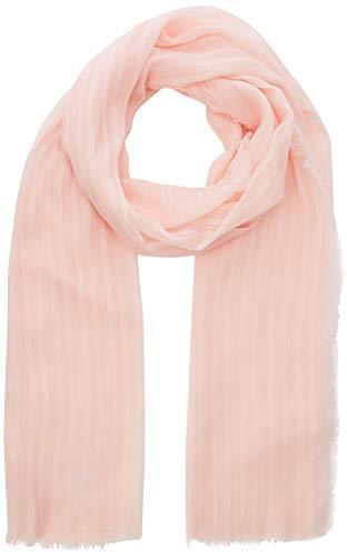 s.Oliver Damen 7F.905.91.6114 Trilby, Rosa (Soft Rose 4115), One Size (Herstellergröße: 1)