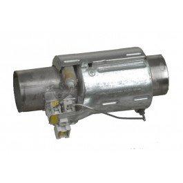 Heizung Geschirrspüler AEG Favorit Electrolux 5027779600/4 Spülmaschine 2100 Watt