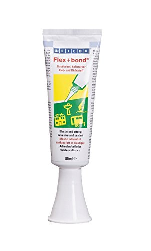 weicon-flex-bond-weiss-85-ml-13350085