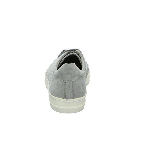 Tamaris  23675-341, chaussons d'intérieur femme Gris