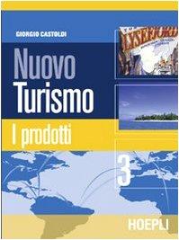 Nuovo turismo: 3