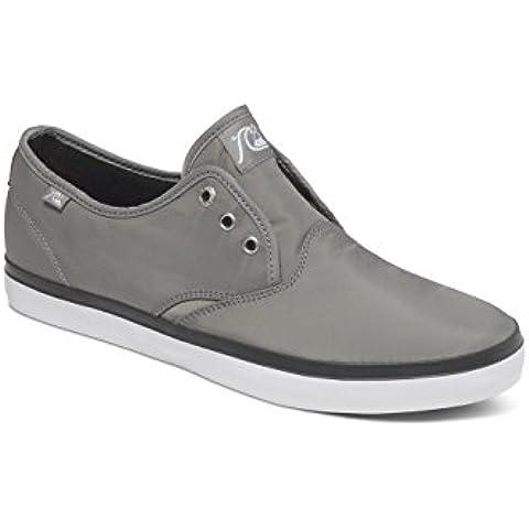 Quiksilver - Shorebreak Nylo M Shoe Xssw, Scarpe da ginnastica